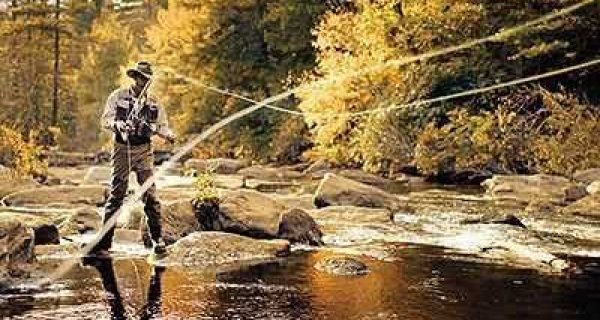 flyfishing_june