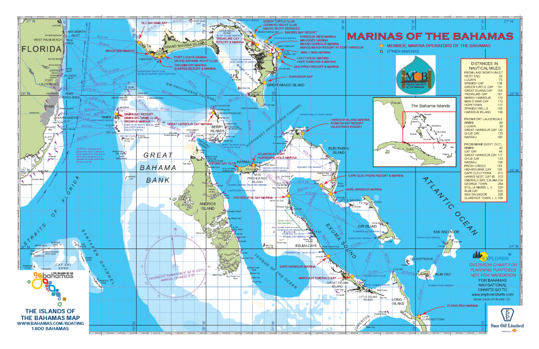 Official Boating and Map of The Bahamas now ... on map of casselberry, map of north redington shores, map of big coppitt key, map of sebastian inlet state park, map of melbourne beach, map of wheat, map of long key, map of wimauma, map of citrus, map of oak hill, map of shalimar, map of howey in the hills, map of callaway, map of lake panasoffkee, map of cassadaga, map of platinum, map of eastport, map of sun city center, map of vero lake estates, map of rotonda,