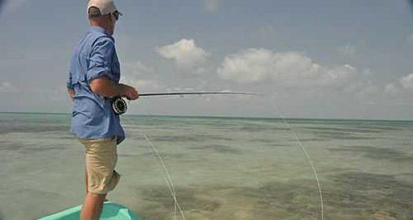 Belize-2009-435