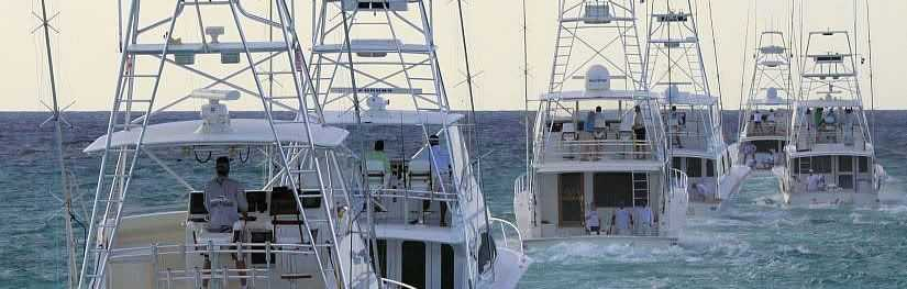 tournamentboats