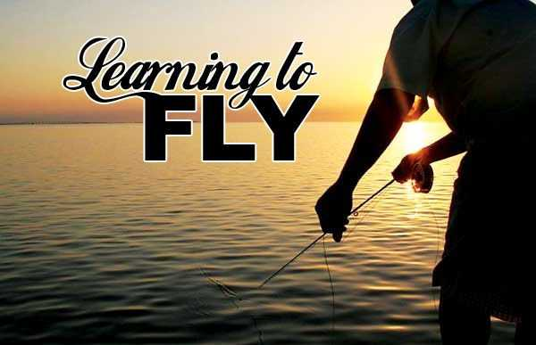 learning-to-flyfish5