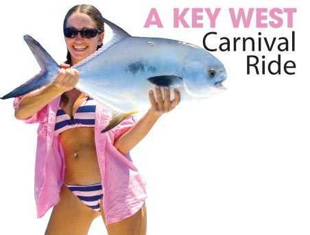 keywest-carnival-ride