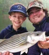 nc-flyfishing-kids