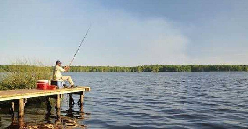 Treasure coast florida fish and wildlife conservation for Florida one day fishing license