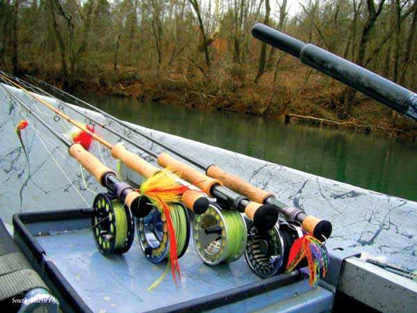 musky-rigged-rods