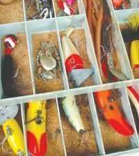 tackle_box