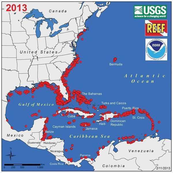 Lionfish_pts_FS_Map