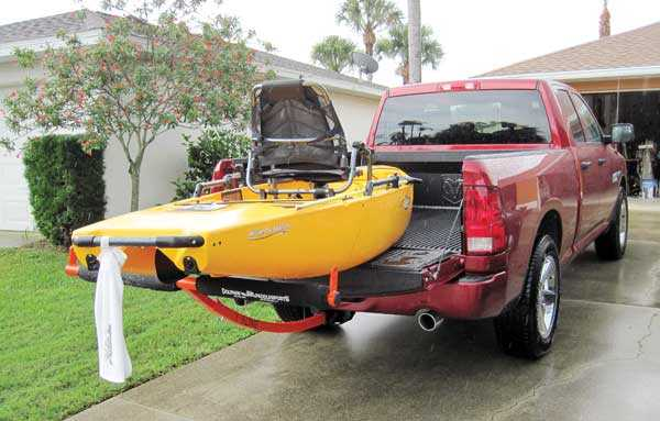 transporting-a-kayak