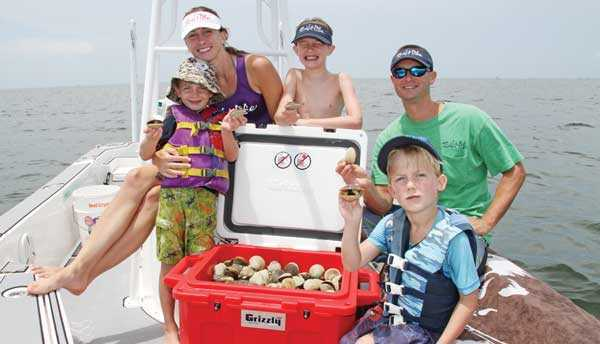 florida-scalloping