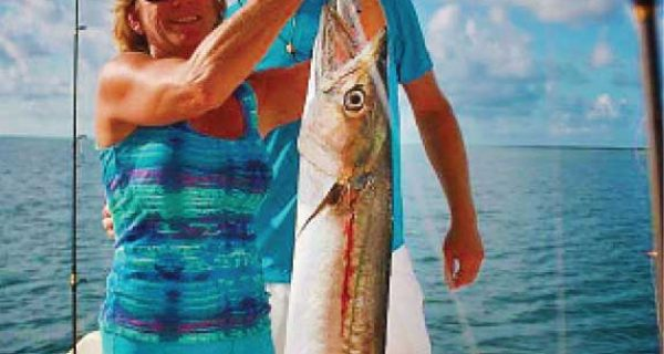 Mexico beach fishing forecasts coastal angler the for Port st joe fishing report