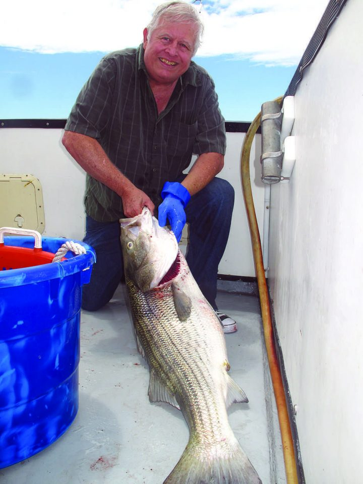 Brevard county fishing report coastal angler the for Murphy s hook house fishing report