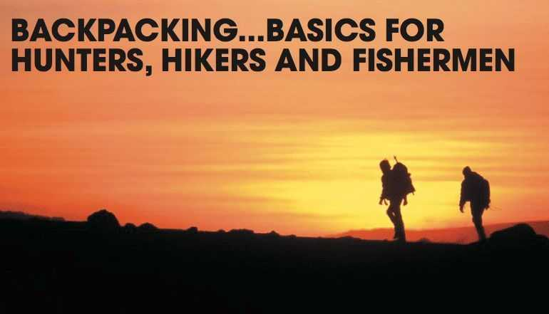 backpacking-basics