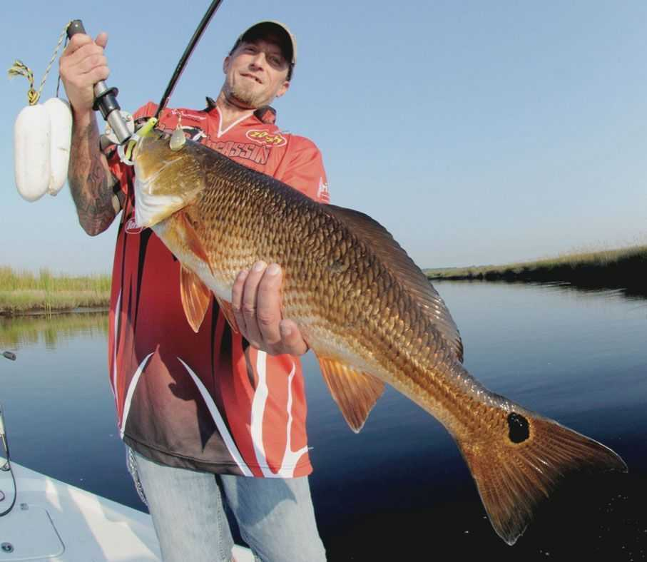 Explore Long Island Fresh Freshwater Fishing