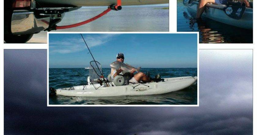 Mississippi gulf coast fishing reports forecasts for Gulf shores inshore fishing