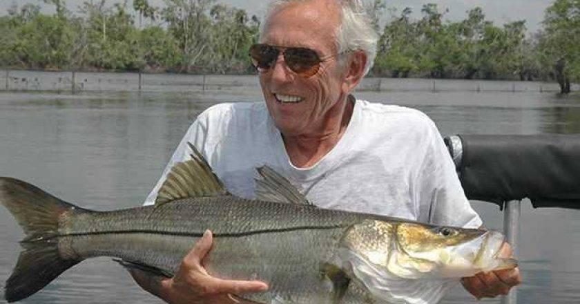 Treasure coast florida fish and wildlife conservation for Florida fish wildlife