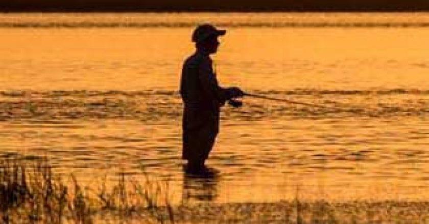 Port st joe and forgotten coast archives coastal angler for Port st joe fishing report