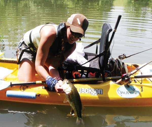 Reelfoot Lake: A Fabulous Fishing Destination | Coastal