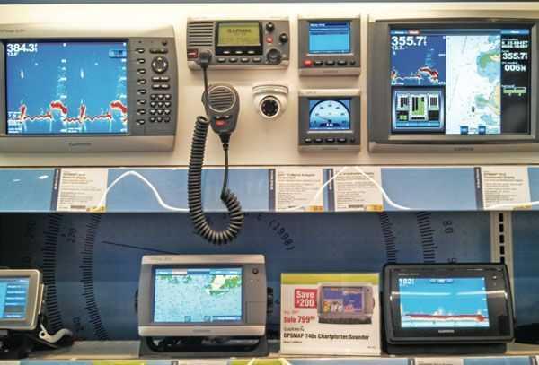 buying-marine-electronics-online
