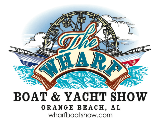 boat and yacht show