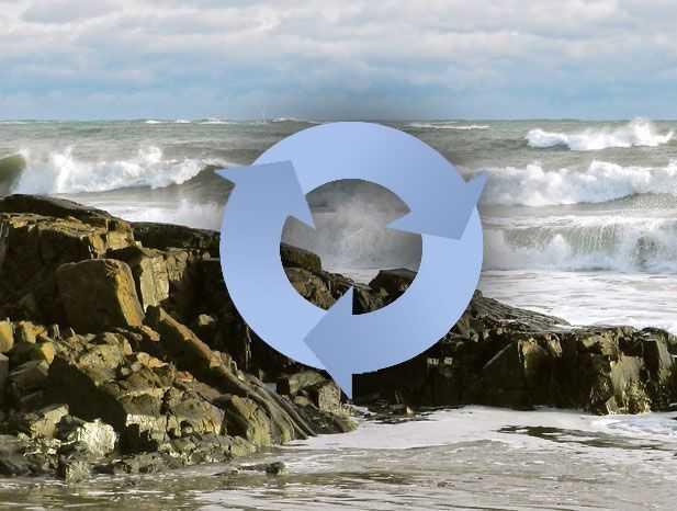 Tides moon phases coastal angler the angler magazine for Tides for fishing sarasota