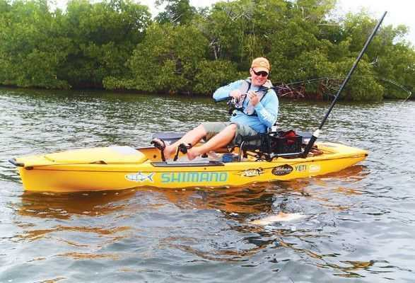 allure-of-kayak-fishing