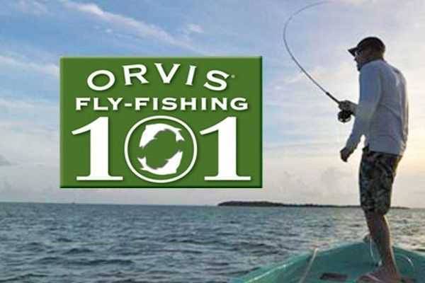 orvis-featured