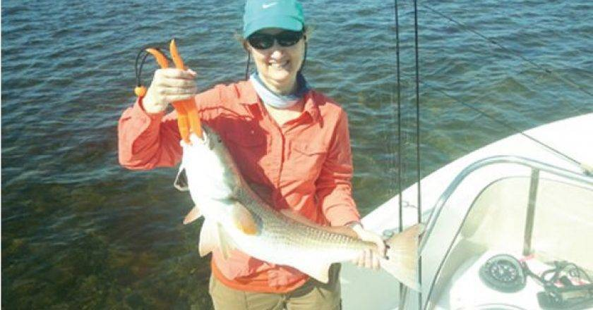 Panama city fishing reports archives page 7 of 11 for East bay fishing report
