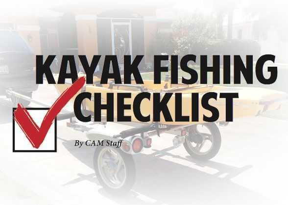 KAYAK-FISHING-CHECKLIST