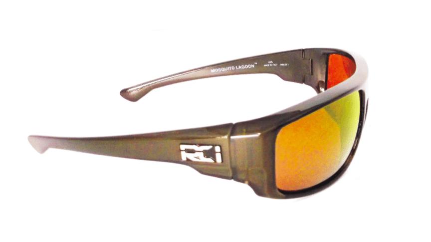 8c3ad10bdea rci sunglasses