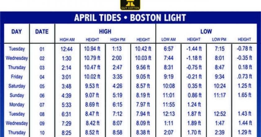 Boston tide chart solid clique27 com