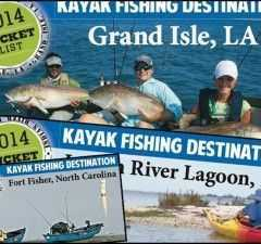 kayak-fishing-destinations