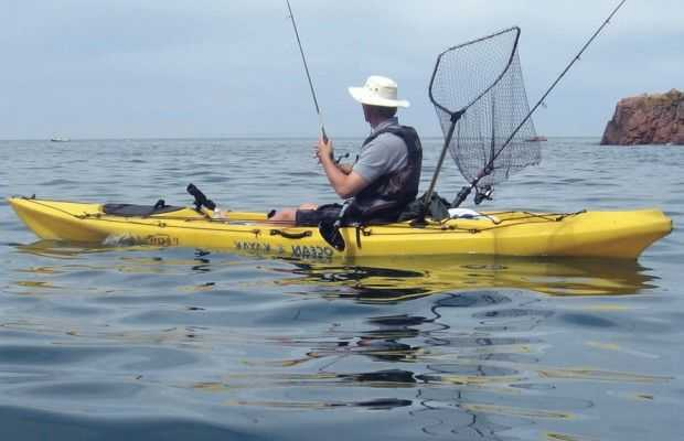 picking-a-fishing-kayak