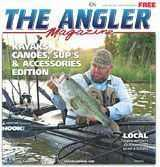 Michigan Fishing Magazine