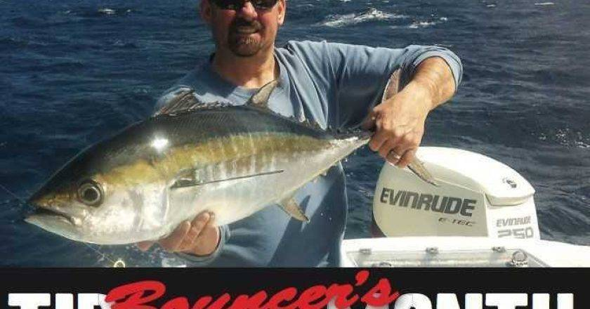 Fishing tips archives page 6 of 8 coastal angler the for Tuna fishing florida