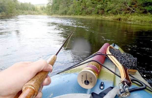 kayak-fly-fishing