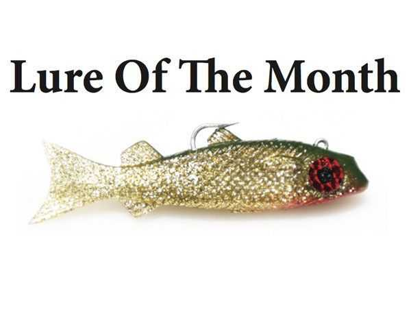 lure-of-the-month