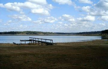 Lake jackson fishing forecast february 2017 coastal for Lake jackson fishing report