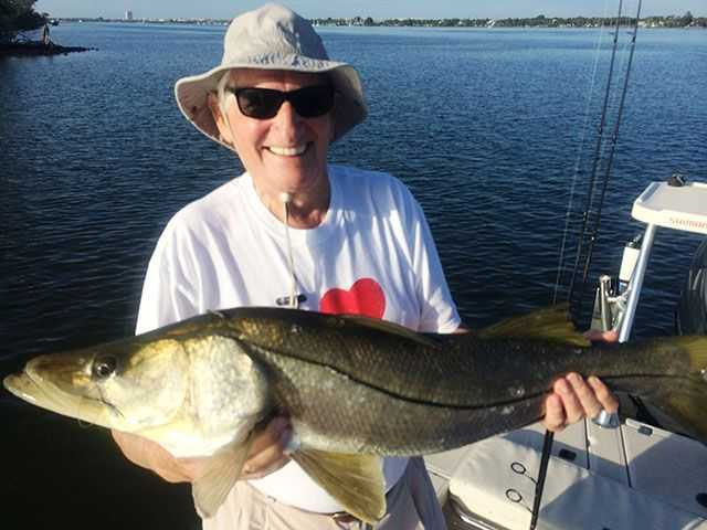 South indian river lagoon fishing report and forecast for Indian river inlet fishing report