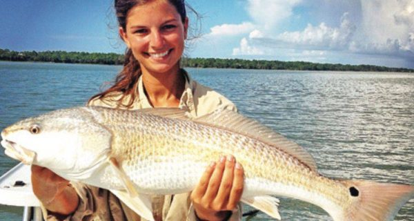 Apalachicola indian pass st joe bay fishing forecasts for East bay fishing report