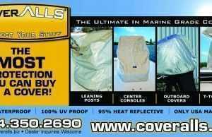 CoastalAngler-2014-06-CoverAlls - Copy.psd