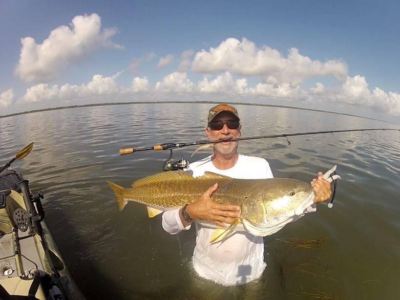 Mullet run basics coastal angler the angler magazine for Mullet fish florida