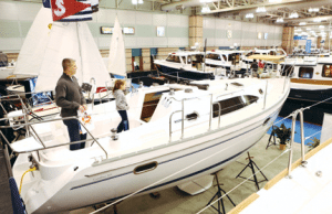 Boat-Show-2015