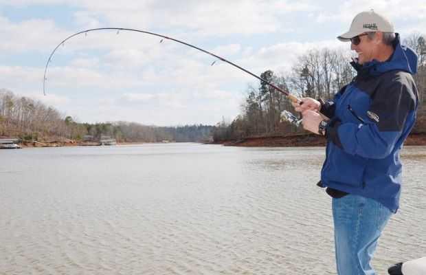 Fishing-Etiquette