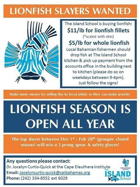 Lionfishposter-w