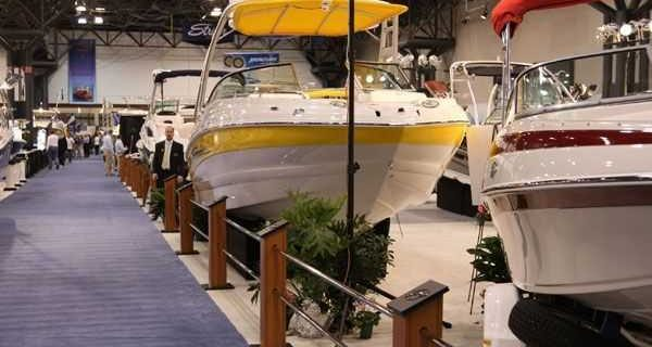 NY-BoatShow