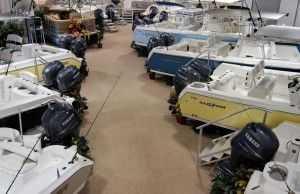 Top Boat Dealer