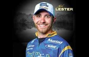 Brandon-Lester2