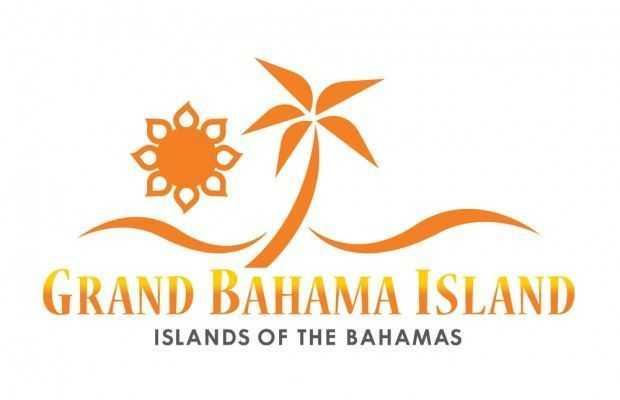 GRAND-BAHAMA_4c