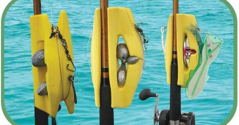 Fishing-News