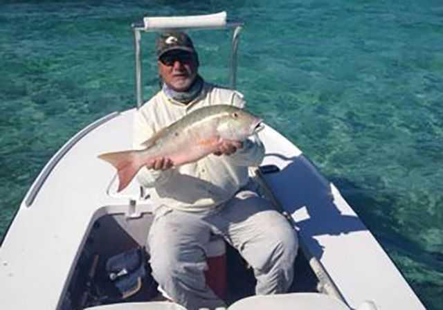 Lake okeechobee north end fishing report and forecast for Grand lake fishing report